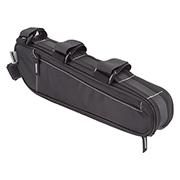 Long John Frame Bag