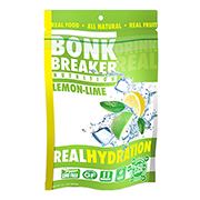 Real Hydration Mix