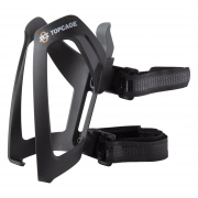 Anywhere Mount w/TopCage