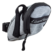 Micro Cache Saddle Bag