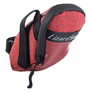 Cache Saddle Bag