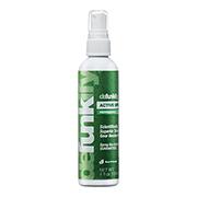 deFUNKit Shoe & Gear Deodorizer Spray