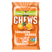 Bonk Chews