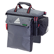 Seymour Oceanweave EXP Trunk Bag