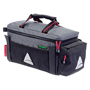 Seymour Oceanweave Trunk Bag