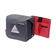 Tempest Hydracore Bar Bag