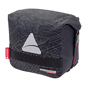 Monsoon Hydracore Bar Bag