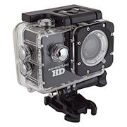 Adventure HD Action Camera