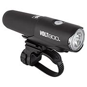 HL-EL471RC Volt800
