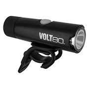 HL-EL050RC Volt80