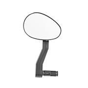 Flex-Pro Reversable Mirror