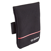 Z Micro Pack