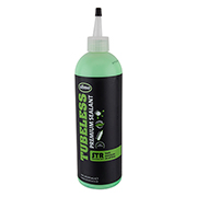 Slime Premium Tubeless Tire Sealer