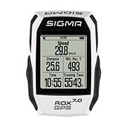 ROX GPS 7.0 Basic