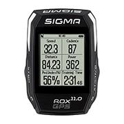 ROX GPS 11.0 Basic