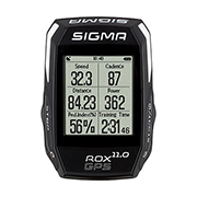 ROX GPS 11.0 Bundle Set