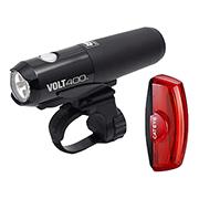 Combo Volt400/Rapid X2 HL-EL461RC/TL-LD710R