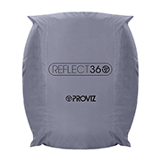 Reflect360 Waterproof Pannier Cover