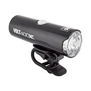 HL-EL070RC Volt 400XC