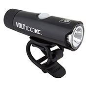 HL-EL051RC Volt 100XC