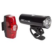 Combo Volt200XC/Rapid Mini HL-EL060RC/TL-LD635R