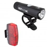 Combo Volt100XC/Rapid Micro HL-EL051RC/TL-LD620R