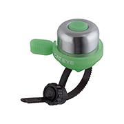 PB-1100 Bell