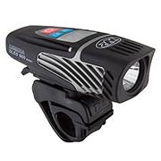 Lumina 950 OLED Boost
