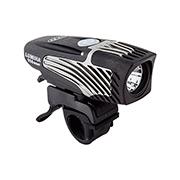 Lumina 950 Boost