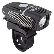 Lumina Micro 450