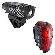 Lumina 950 OLED Boost/Solas 100 Combo