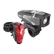 Lumina 950 Boost/Solas 100 Combo