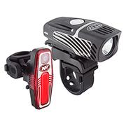 Lumina Micro 450/Sabre 50 Combo