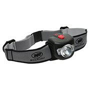 Adventure 180 Headlamp