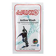 deFUNKit Active Wash