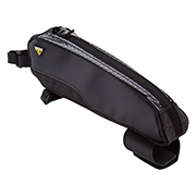 FastFuel Tri Frame Bag Large