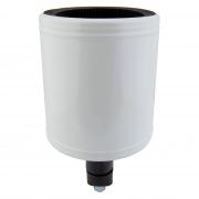 Kroozer Cups 2.0