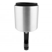 Kroozer Cups 2.0 Deluxe