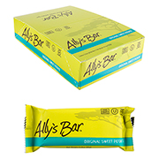 Allys Bar Original