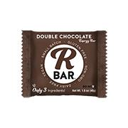 Rbar Double Chocolate
