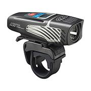 Lumina 1100 OLED Boost