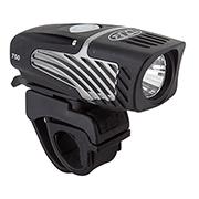 Lumina Micro 750