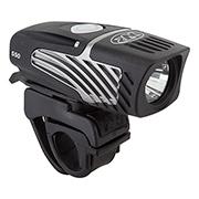 Lumina Micro 550