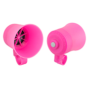 Biketones MP3 Horn