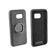Samsung Galaxy S7 Case Only