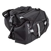 Packer Bag
