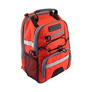 Outlier Backpack/Pannier/Trunk bag