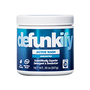 Defunkify Active Wash