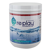 RePlay Hydration Mix