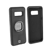 Quad Lock Samsung Case